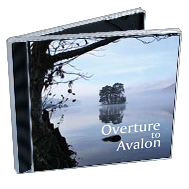 Overture to Avalon