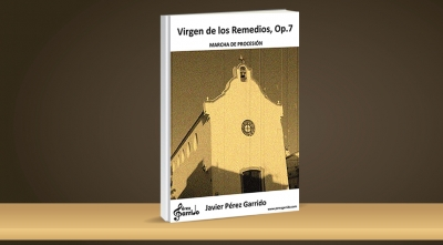 Virgen de los Remedios, Op.7