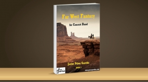Far West Fantasy