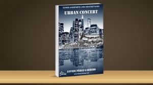 Urban Concert, Op.60