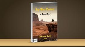 Far West Fantasy