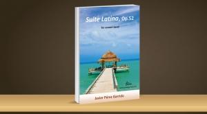 Suite Latina, Op.52