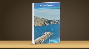 Beso Mediterráneo